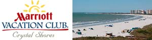 Marriott Vacation Club Marriott Crystal Shores Rates