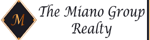 Miano Group Realty - Naples FL